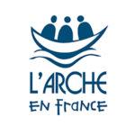 L'arche en France